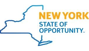 NYS_NYS_BRANDMARK_Logo-web