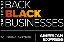 coalition back black biz