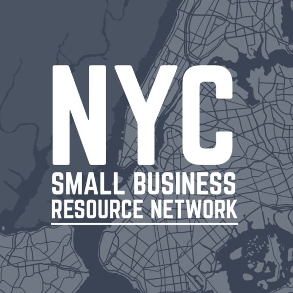NYCSBRN_LaunchPost_Image2