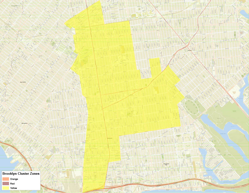 Brooklyn_Zones_all yellow1024_1