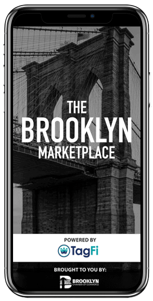 phone2-305x600-marketplace-edit