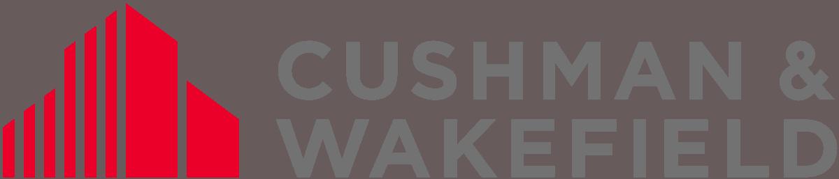 1200px-Cushman_&_Wakefield_logo