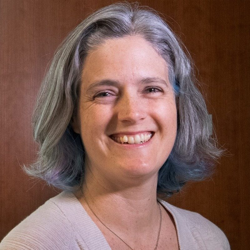 Alison Kling - Project Specialist, Electric Vehicles - Con Ed