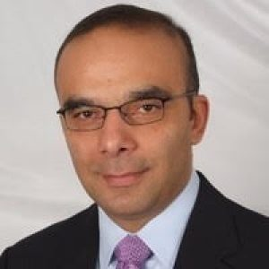 Donald Chahbazour - Director, Regulatory Strategy-Future of Heat - National Grid 1-rc