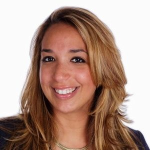Evelyn Ortiz - Deputy Director - NY Association of Training and Employment Professionals-rc